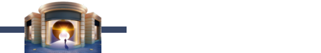 Electric Store Front Web Design & Marketing Services